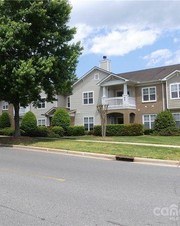16811 Doe Valley Court Cornelius, NC, 28031