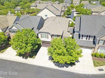 5923 Glenmore Garden Drive, Charlotte, NC, 28270,