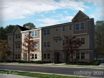 2523 Arbor Loop Drive, Charlotte, NC, 28217,