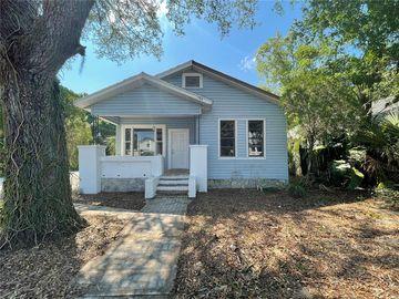 544 GRAND BOULEVARD, Tarpon Springs, FL, 34689,