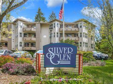 1750 152nd Avenue NE #C102, Bellevue, WA, 98007,