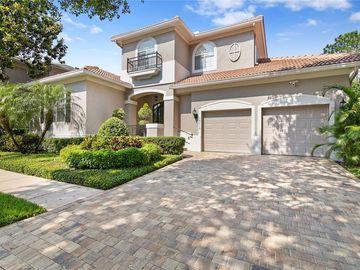 16610 SEDONA DE AVILA, Tampa, FL, 33613,