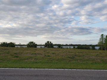 19 GULF CITY RD, Ruskin, FL, 33570,