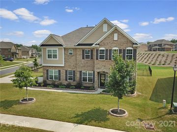 9158 Bluebell Place, Harrisburg, NC, 28075,
