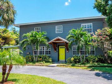 5012 W EUCLID AVENUE, Tampa, FL, 33629,