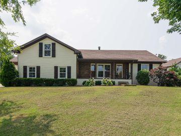 6249 Ladd Rd, Franklin, TN, 37067,