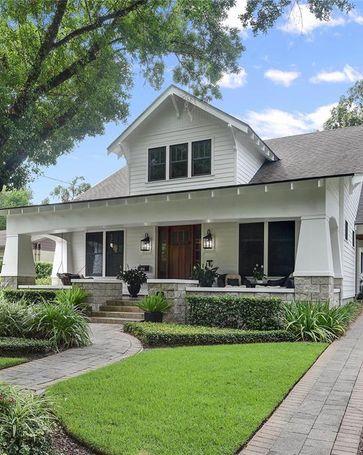 1612 E WASHINGTON STREET Orlando, FL, 32803