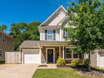 334 Cornielle Lane, Charlotte, NC, 28216,