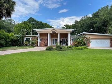 3106 S OMAR AVENUE, Tampa, FL, 33629,