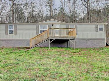 4000 Reepsville Road, Vale, NC, 28168,