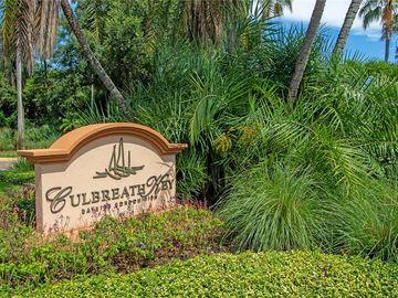 5000 CULBREATH KEY WAY #8115, Tampa, FL, 33611,