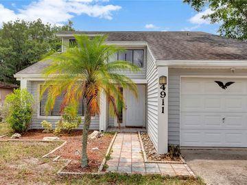 4911 LIBERTY AVENUE, Tampa, FL, 33617,