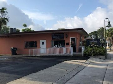 1406 CLEARWATER LARGO ROAD N, Largo, FL, 33770,