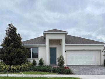 4262 WRANGLER LANE, Mascotte, FL, 34753,