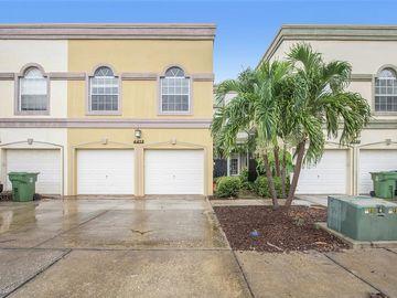 4421 W NORTH A STREET, Tampa, FL, 33609,