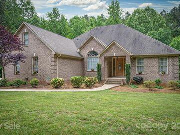 539 Meadow Wood Lane, Stanley, NC, 28164,