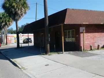 1107 N MARTIN LUTHER KING JR AVENUE, Clearwater, FL, 33755,