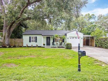 3904 W BAY COURT AVENUE, Tampa, FL, 33611,