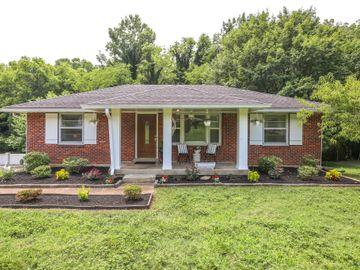 3361 Mimosa Dr, Nashville, TN, 37211,