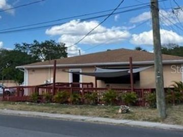 5206 S MACDILL AVENUE, Tampa, FL, 33611,