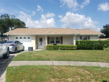 5629 CARIE COURT, Zephyrhills, FL, 33542,