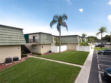 1799 N HIGHLAND AVENUE #162, Clearwater, FL, 33755,