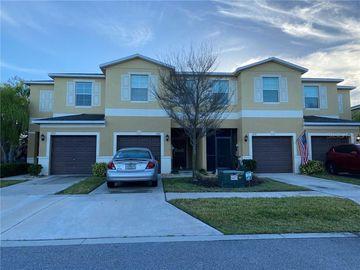 1721 IVORY GOOSE PLACE, Ruskin, FL, 33570,