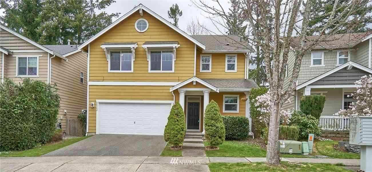 24702 233rd Place SE, Maple Valley, WA, 98038,