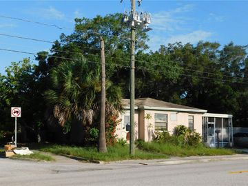 16 S HIGHLAND AVENUE, Clearwater, FL, 33755,