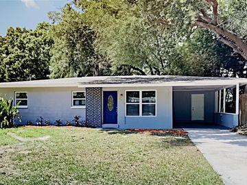 Undisclosed Address, Tampa, FL, 33616,