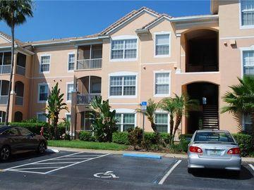 13500 TURTLE MARSH LOOP #816, Orlando, FL, 32837,