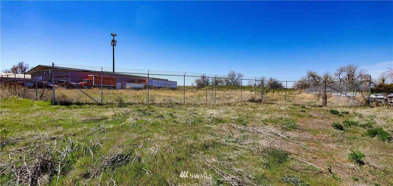 85506 Highway 11, Miltonfreewater, OR, 97862,