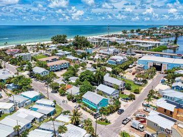 308 2ND STREET N #201, Bradenton Beach, FL, 34217,