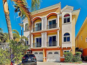 17821 GULF BOULEVARD #A, Redington Shores, FL, 33708,
