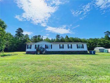 506 Salem Church Road, Maiden, NC, 28650,