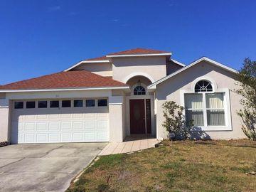 311 HAVELOCK STREET, Orlando, FL, 32824,