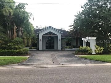 3611 W SWANN AVENUE, Tampa, FL, 33609,