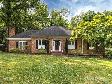 441 Wilby Drive, Charlotte, NC, 28270,