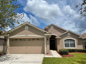 11529 CYPRESS RESERVE DRIVE, Tampa, FL, 33626,