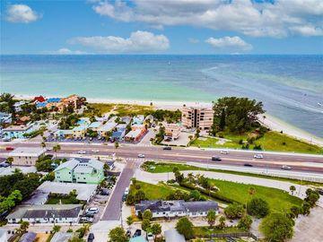 112 127TH AVENUE, Treasure Island, FL, 33706,