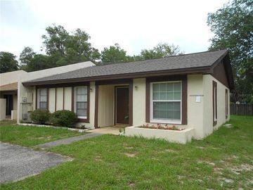 8423 WAKULLA DRIVE, Temple Terrace, FL, 33637,