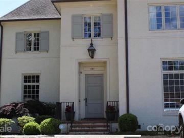 1501 Providence Drive, Charlotte, NC, 28211,