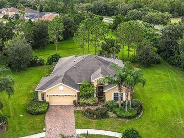 3152 GRASSGLEN PLACE, Wesley Chapel, FL, 33544,