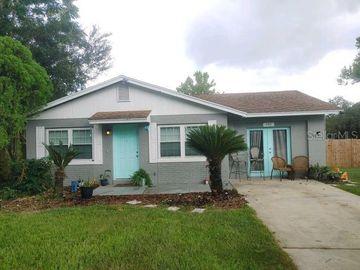 302 W PRIMROSE LANE, Lady Lake, FL, 32159,