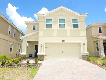 1176 TRAPPERS TRAIL LOOP, Davenport, FL, 33896,