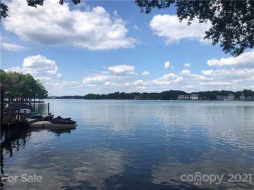 21512 Lake Point Lane, Cornelius, NC, 28031,
