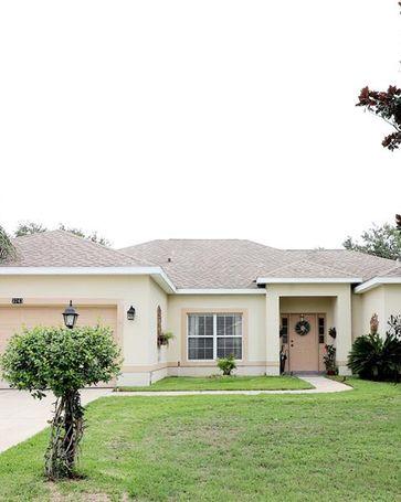 3743 MULBERRY GROVE LOOP Leesburg, FL, 34748