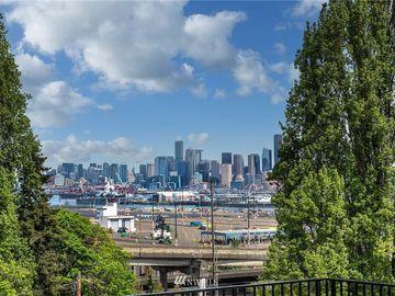 3018 SW Charlestown Street #A, Seattle, WA, 98126,
