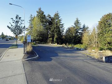 29223 Pacific Highway S, Federal Way, WA, 98003,
