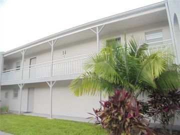 2625 STATE ROAD 590 #1414, Clearwater, FL, 33759,